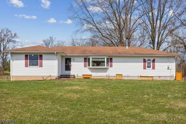 77 Dayton Rd, Raritan Twp., NJ 08822 (MLS #3702863) :: SR Real Estate Group