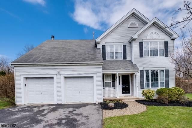 9 Gleim Rd, Readington Twp., NJ 08889 (MLS #3702900) :: SR Real Estate Group