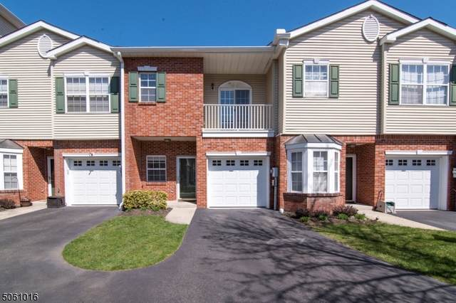 29 Allister Ct, Lincoln Park Boro, NJ 07035 (MLS #3702948) :: REMAX Platinum