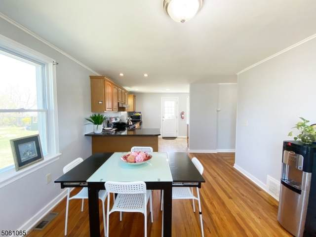 152 N 6th Ave, Manville Boro, NJ 08835 (MLS #3702978) :: The Michele Klug Team | Keller Williams Towne Square Realty