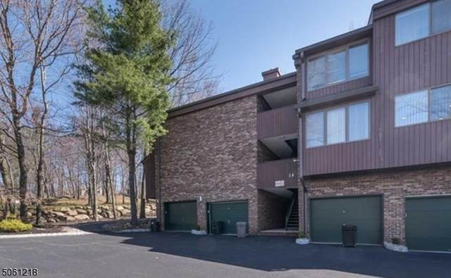137 Indian Hollow Ct, Mahwah Twp., NJ 07430 (MLS #3703142) :: RE/MAX Platinum
