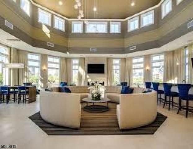 201 Dey St #146, Harrison Town, NJ 07029 (MLS #3703210) :: Team Braconi | Christie's International Real Estate | Northern New Jersey