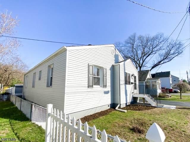 43 Haskell Ave, Wanaque Boro, NJ 07420 (MLS #3703320) :: RE/MAX Platinum