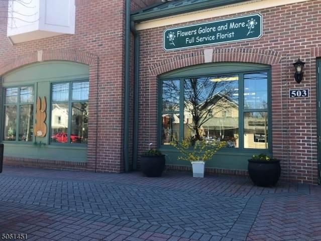 501 Main Street, Butler Boro, NJ 07405 (#3703396) :: Jason Freeby Group at Keller Williams Real Estate