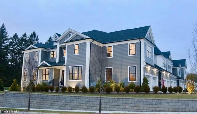 501 Tiffany, Watchung Boro, NJ 07069 (MLS #3703463) :: Zebaida Group at Keller Williams Realty