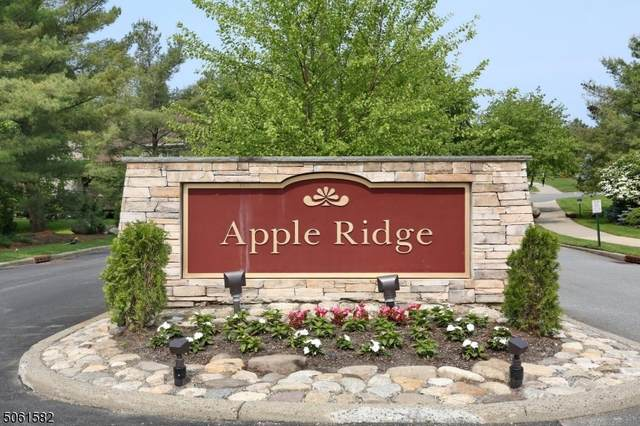 1 Litchult Ln, Mahwah Twp., NJ 07430 (MLS #3703521) :: Kiliszek Real Estate Experts