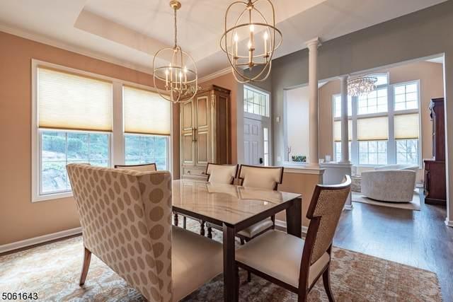 11 Skyview Dr, North Haledon Boro, NJ 07508 (MLS #3703615) :: Kiliszek Real Estate Experts