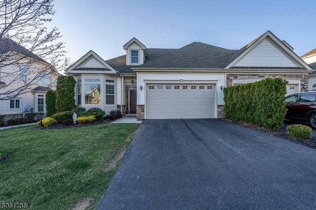 19 Sylvia St, Lopatcong Twp., NJ 08865 (MLS #3703670) :: SR Real Estate Group