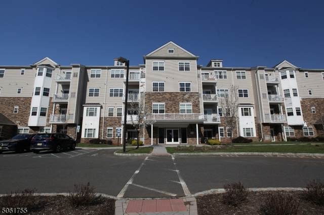 143 Tower Blvd #143, Piscataway Twp., NJ 08854 (MLS #3703683) :: SR Real Estate Group