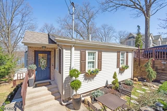9 Iroquois Ave, Roxbury Twp., NJ 07850 (MLS #3703767) :: The Michele Klug Team   Keller Williams Towne Square Realty