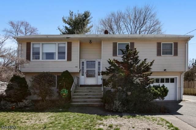 640 Dawes Hwy, Pompton Lakes Boro, NJ 07442 (MLS #3703826) :: The Karen W. Peters Group at Coldwell Banker Realty