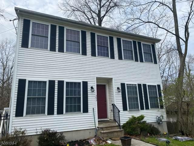 353 Top Ave, Green Brook Twp., NJ 08812 (MLS #3703829) :: SR Real Estate Group