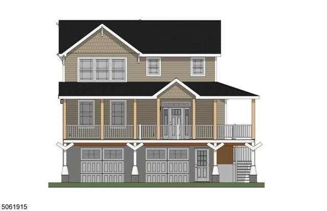 6 Ashley Court, Butler Boro, NJ 07405 (MLS #3703882) :: SR Real Estate Group