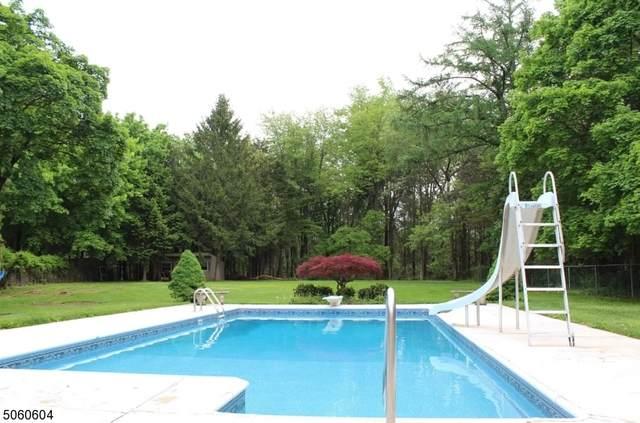 228 Cedar Grove Ln, Franklin Twp., NJ 08873 (MLS #3703952) :: Team Braconi | Christie's International Real Estate | Northern New Jersey