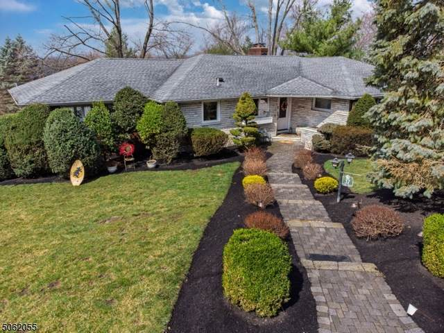 37 Swiss Ter, Wayne Twp., NJ 07470 (MLS #3703989) :: Team Braconi | Christie's International Real Estate | Northern New Jersey