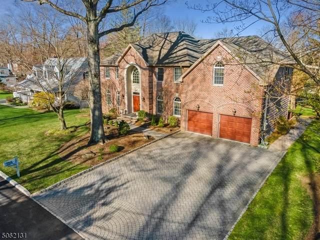5 High St, Mahwah Twp., NJ 07430 (MLS #3704070) :: Team Braconi | Christie's International Real Estate | Northern New Jersey