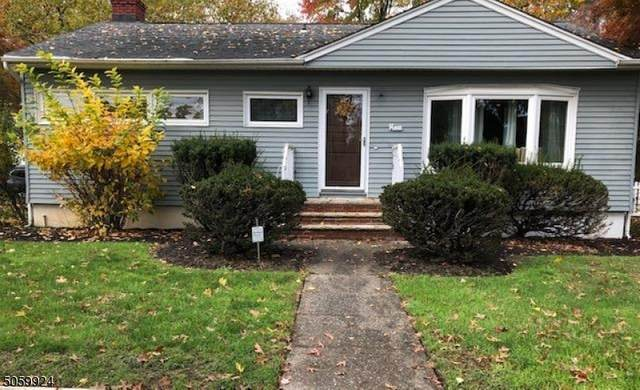 9 Corning Ave, Pompton Lakes Boro, NJ 07442 (MLS #3704088) :: The Karen W. Peters Group at Coldwell Banker Realty
