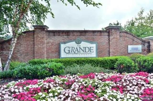 5119 Sanctuary Blvd #1, Riverdale Boro, NJ 07457 (MLS #3704204) :: Weichert Realtors