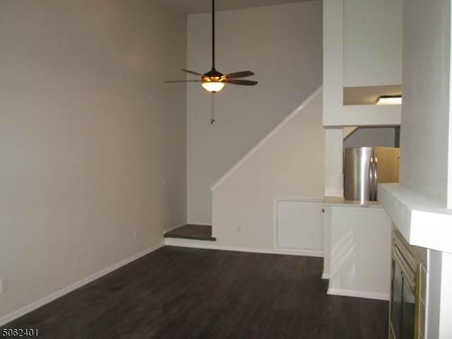 24 Wescott Rd, Bedminster Twp., NJ 07921 (#3704253) :: Jason Freeby Group at Keller Williams Real Estate