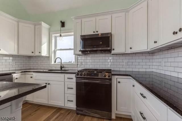 108 N Ensign Dr, Little Egg Harbor Twp., NJ 08087 (MLS #3704276) :: The Michele Klug Team | Keller Williams Towne Square Realty