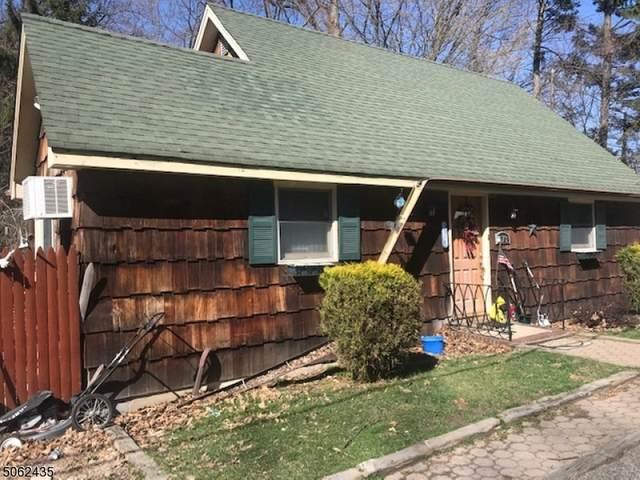 173 Snake Den Rd, Ringwood Boro, NJ 07456 (MLS #3704278) :: SR Real Estate Group