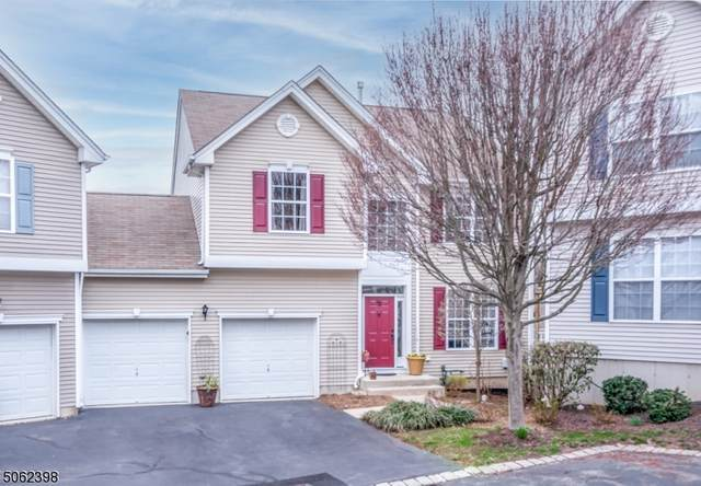 40 Brock Ln, Mount Olive Twp., NJ 07840 (MLS #3704281) :: SR Real Estate Group