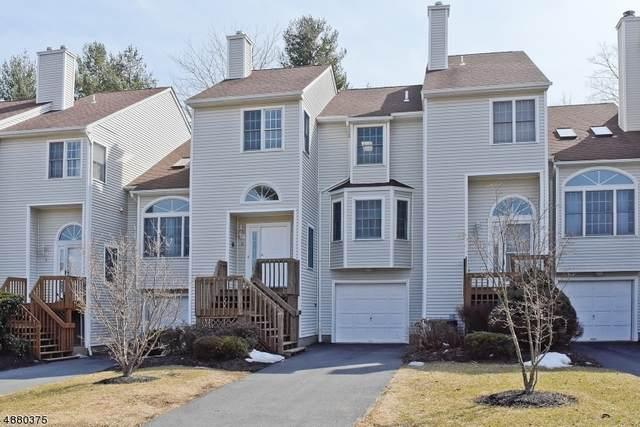 8 Kevin Rd, Lincoln Park Boro, NJ 07035 (MLS #3704471) :: SR Real Estate Group