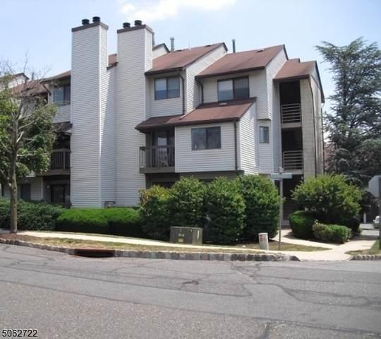 3524 Richmond Ct, Hillsborough Twp., NJ 08844 (MLS #3704592) :: The Michele Klug Team | Keller Williams Towne Square Realty