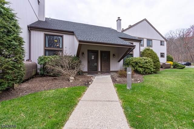 14261 Dell Pl, Stanhope Boro, NJ 07874 (MLS #3704599) :: SR Real Estate Group