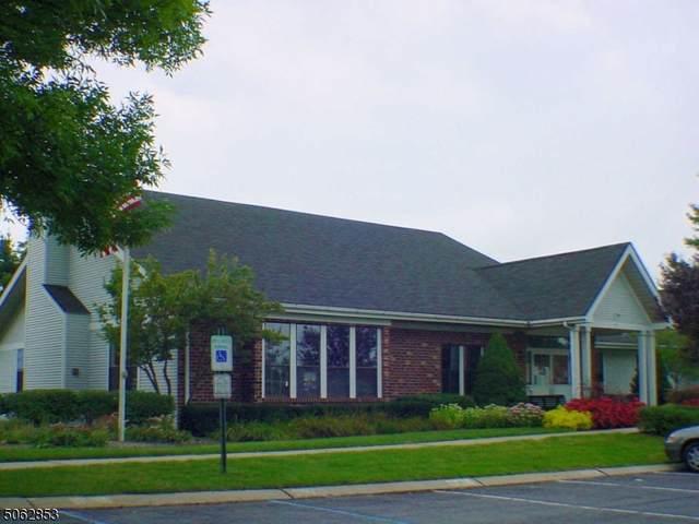 84 Whitehead Ln, East Brunswick Twp., NJ 08816 (MLS #3704603) :: The Sue Adler Team