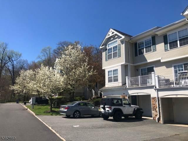 6 Dudley Ct, Green Brook Twp., NJ 08812 (MLS #3704646) :: SR Real Estate Group