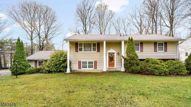 137 Wesley Dr, West Milford Twp., NJ 07480 (MLS #3704647) :: SR Real Estate Group