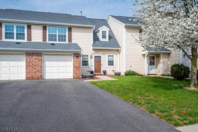 296 Abbey Dr, Franklin Twp., NJ 08873 (#3705043) :: Jason Freeby Group at Keller Williams Real Estate