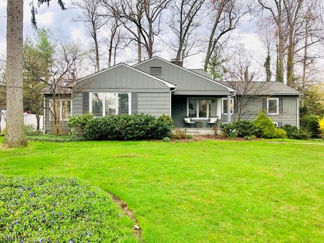 779 Hyslip Ave, Westfield Town, NJ 07090 (MLS #3705192) :: SR Real Estate Group