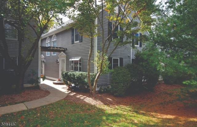 69 Countryside Dr, Bernards Twp., NJ 07920 (MLS #3705304) :: SR Real Estate Group