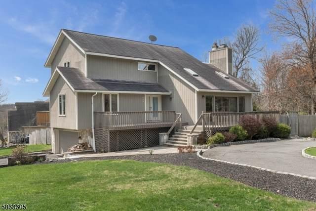1 Elizabeth Ln, Byram Twp., NJ 07821 (MLS #3705308) :: SR Real Estate Group