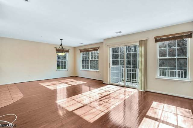 3109 Scenic Ct, Denville Twp., NJ 07834 (MLS #3705415) :: SR Real Estate Group