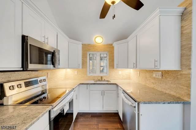 269 Wawayanda Rd, Vernon Twp., NJ 07422 (MLS #3705576) :: RE/MAX Select