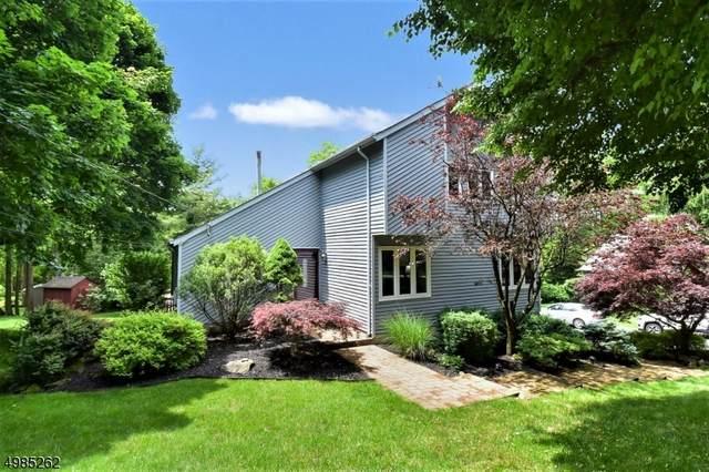 66 Dewey Ave, High Bridge Boro, NJ 08829 (MLS #3705746) :: Team Francesco/Christie's International Real Estate
