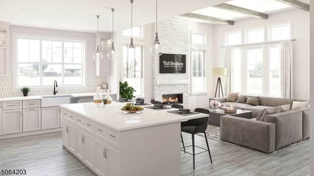 7 Concord, Warren Twp., NJ 07059 (MLS #3705807) :: SR Real Estate Group