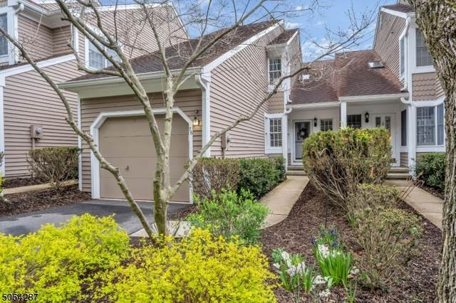76 N Edgewood Rd, Bedminster Twp., NJ 07921 (MLS #3705922) :: SR Real Estate Group