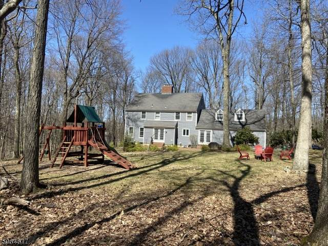69 Wehrli Rd, Washington Twp., NJ 07853 (MLS #3706160) :: SR Real Estate Group