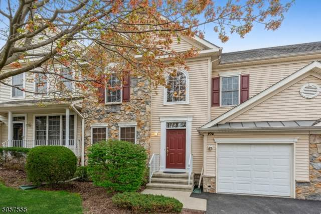 27 Rolling Views Dr, Woodland Park, NJ 07424 (MLS #3706319) :: RE/MAX Platinum