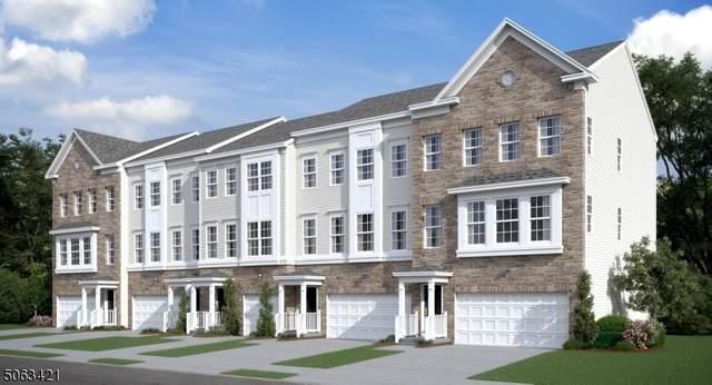 310 Parkview Lane, Rockaway Twp., NJ 07866 (MLS #3706461) :: Weichert Realtors