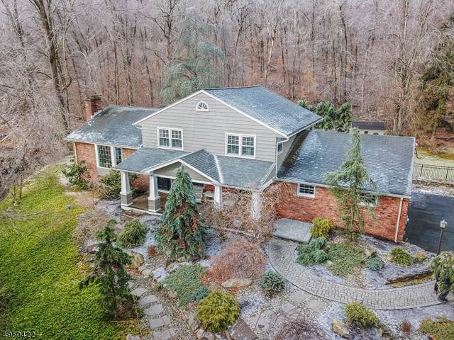 24 Brookvale Rd, Kinnelon Boro, NJ 07405 (MLS #3706548) :: Kiliszek Real Estate Experts