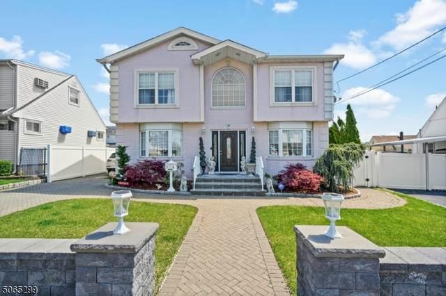36 Riverview Ave, Lodi Boro, NJ 07644 (MLS #3706758) :: REMAX Platinum