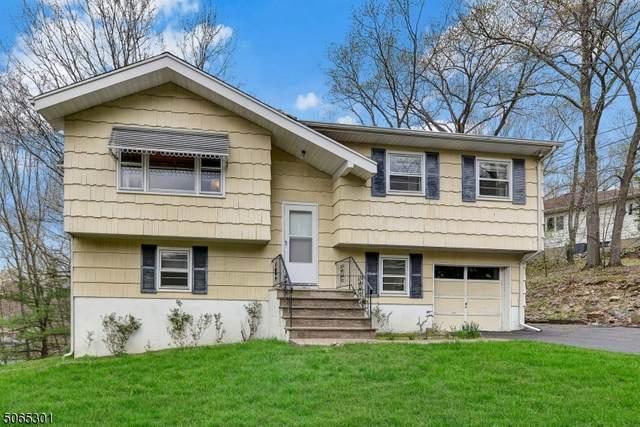 292 Conklintown Rd, Ringwood Boro, NJ 07456 (MLS #3706767) :: REMAX Platinum
