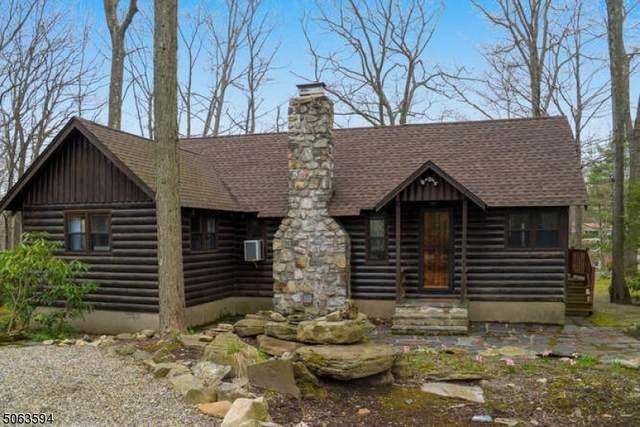 337 E Lakeshore Dr, Vernon Twp., NJ 07422 (MLS #3706808) :: SR Real Estate Group
