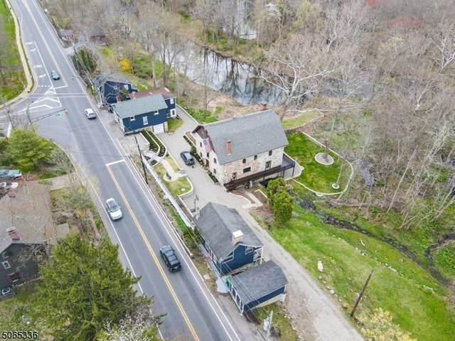 1826 Route 57, Hackettstown Town, NJ 07840 (MLS #3706818) :: Pina Nazario