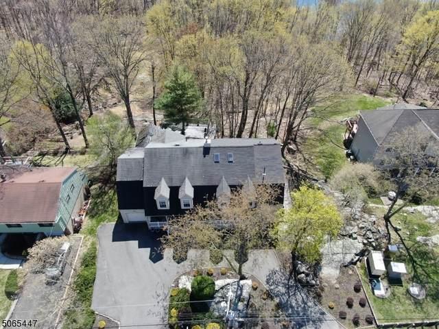 195 W Lake Shore Dr, Rockaway Twp., NJ 07866 (MLS #3706897) :: Kiliszek Real Estate Experts